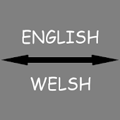 Welsh - English Translator