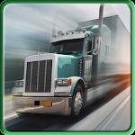 Racing Truck Game