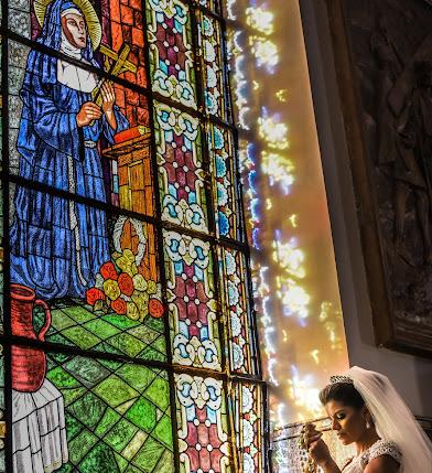 Fotógrafo de casamento Anderson Marques (andersonmarques). Foto de 23.04.2018