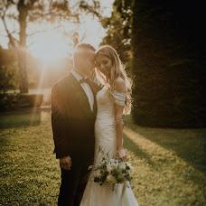 Wedding photographer Kamil Nadybał (maleszarestudio). Photo of 18.06.2017