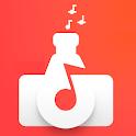 AudioLab - Audio Editor Recorder & Ringtone Maker icon