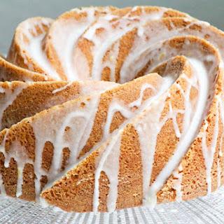 Lemon Pie Filling Cake Recipes.