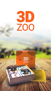 3D Zoo 1.0