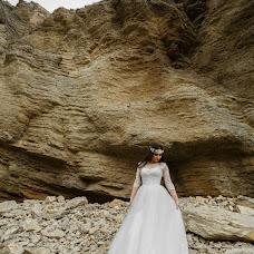 Wedding photographer Tengiz Aydemirov (Tengiz83). Photo of 02.12.2018