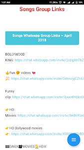 Desi Whatsapp Group Link