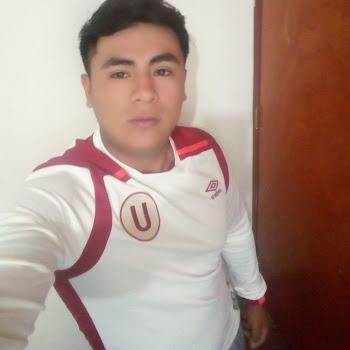 Foto de perfil de valentino18448