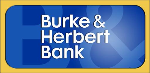 Deposit checks, pay bills, check balances & more, anytime, anywhere