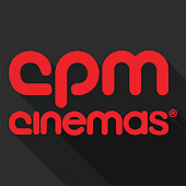 CPM Cinemas