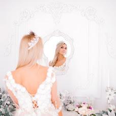 Wedding photographer Alina Procenko (AlinaProtsenko). Photo of 07.02.2018