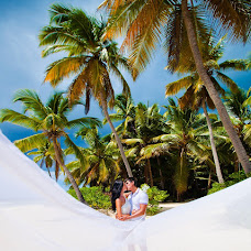 Wedding photographer Aleksey Podoba (nikonAP). Photo of 03.11.2012