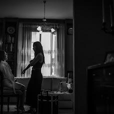 Wedding photographer Alex Fertu (alexfertu). Photo of 01.10.2018