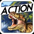 Download Jurassic Hunting 3D APK
