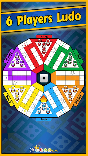 Ludo Kingu2122 4.4.0.87 screenshots 5