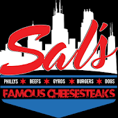 Sal's Famous Cheesesteaks