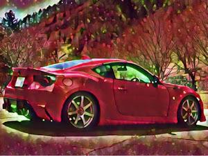 86  GTのカスタム事例画像 エドさんの2019年04月05日09:29の投稿