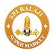 Download Balaji Super Market For PC Windows and Mac