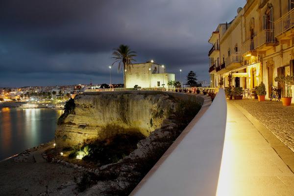 Otranto di eliza