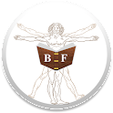 Bookface - Cheapest Textbooks icon