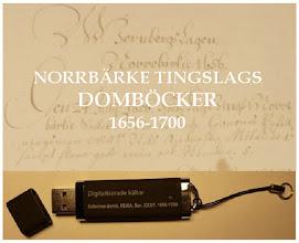 Photo: Källa: Landsarkivet i Uppsala, KLHA; Norrbärke; Domböcker; XXXV, A I: 1, 1656-1680; A I: 2, 1681-1690; A I: 3, 1691-1697; A I: 4, 1698-1700; Ibm, Kopparbergs och Näsgårds län samt Säters och Tuna socknar; Protokoll urtima ting och extra förrättningar; III; A I: 1, 1646-1652; 1652-08-04. https://docs.google.com/document/d/1JW6PvxE9cuNKaw8J0Y4iH7MyluTpk84lWzPHNv1Qbd4/edit