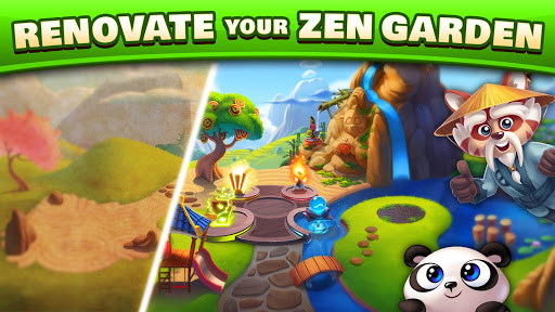 Download Panda Pop - Bubble Shooter Game. Blast, Shoot Free MOD APK 6