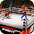 Superhero VS Spider Hero Fighting Arena Revenge file APK for Gaming PC/PS3/PS4 Smart TV