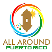 All Around Puerto Rico TV