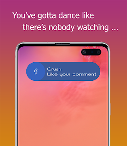 Galaxy Notification 1 2 3 (Premium) APK for Android