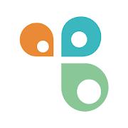 App Icon for Cozi Family Organizer App in Korea Play Store