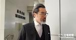 蔡維邦辭大律師公會副主席 星島:不滿公會牽涉政治只針對警方、發內部通告未獲知會
