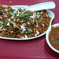 Cabana's Kabab & Curry's photo 16
