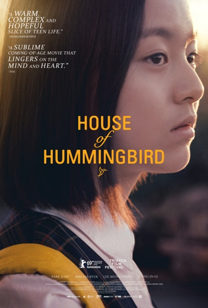 house-of-hummingbird-movie-poster-2020-1000780253