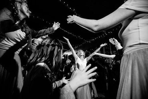 Wedding photographer Ruan Redelinghuys (ruan). Photo of 06.03.2020
