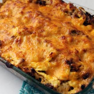 Breakfast Lasagna Recipes.