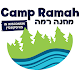 Ramah Connect Download on Windows