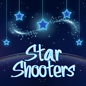 Star Shooters