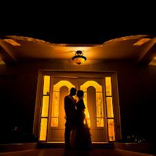 Wedding photographer Harold Beyker (beyker). Photo of 17.03.2017