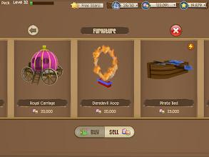 Tunnel Town screenshot thumbnail