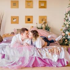 Wedding photographer Inga Zaychenko (IngaZaichenko). Photo of 29.12.2018