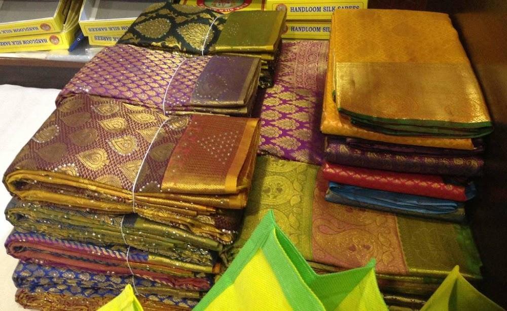 indiranagar-market-saree-shopping-in-bangalore-latest-saree-trends_image