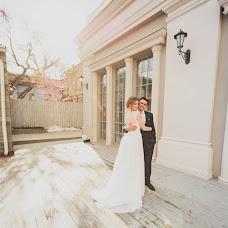Wedding photographer Stanislav Stepanov (extremeuct). Photo of 11.04.2017