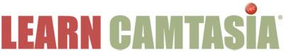 Learn Camtasia