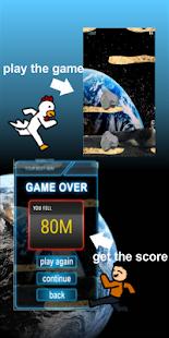 Down-Fun-Game 2