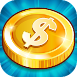 Match To Win - Real Money Giveaways & Match 3 Game 0.9.70