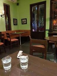 Cafe Basilico - Bistro & Deli photo 32