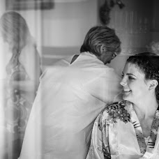 Wedding photographer Claire Gindre (claire19). Photo of 27.07.2018