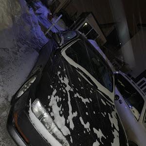シルビア S14 後期のカスタム事例画像 ゆとさんの2020年02月20日20:07の投稿