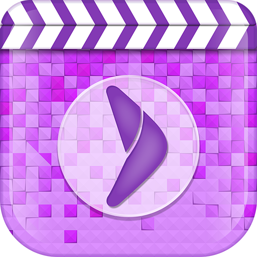 Boomerang Photo App - Video Maker file APK for Gaming PC/PS3/PS4 Smart TV