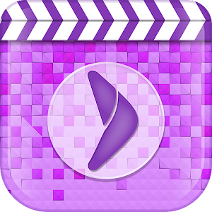 Boomerang Photo App - Video Maker