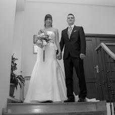 Wedding photographer Roberto Alonso (robertoalonso). Photo of 21.08.2015