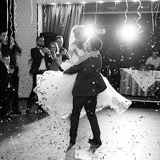Wedding photographer Evgeniy Chernenkov (Chernenkoff). Photo of 23.05.2018